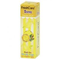 fresh care passion fruit
