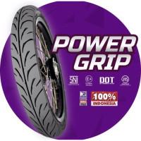 Ban Motor MIZZLE Power Grip 275 17 ( Tubetype ) Ban Luar 2.75 17