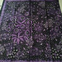 Unik Batik Lasem