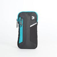 Kantong Handphone Kalibre Smartphone Case art 928076999 black