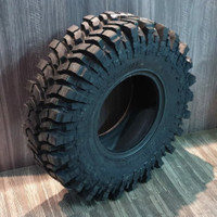 Ban Delium xtreme xpedition 35x10.5R15 Ban Offroad 35 x 10.5 r15