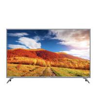 POLYTRON UHD 4K LED TV 55 Inch (PLD55US8850)