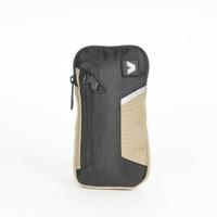 Kantong Handphone Kalibre Smartphone Case art 92807699 Khaki
