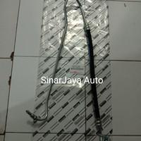 selang power steering atau hose power steering terios - avanza 1.500cc
