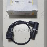 Sensor TD Camshaft Atas BMW 323i M52 E36 BBR