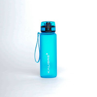 Botol minum kalibre art 994378440