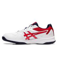 ASICS COURT SLIDE Men's Tennis shoes - White