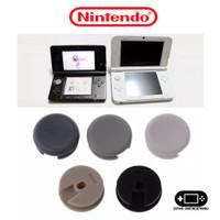 Topi Tombol Jamur Analog Nintendo 3DS 2DS 3DS XL LL
