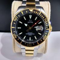 jam tangan jaguar swiss j863