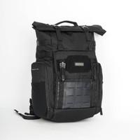 Tas Ransel Kalibre Backpack Robust One art 911210000