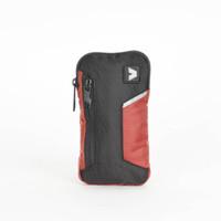 Kantong Handphone Kalibre Smartphone Case art 92807699