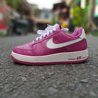 Sepatu Nike WMNS Air Force 1 315115-605 Original (second)