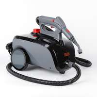 SGCB Portable Steam Cleaner For Auto detailing