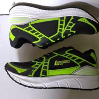 Sepatu Legas stingray/Legas Persit/Legas stingray premium