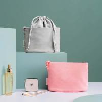 PANACHE Imiidu Drawstring Cosmetic Pouch in Bag Tas Kosmetik Makeup
