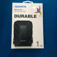 Hardisk Eksternal Adata 1Tb DURABLE HD710