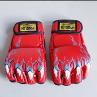 Sarung Tangan Tinju Dewasa MMA Glova UFC Muai Thai