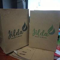 paper bag murah custom