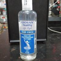 sabun giovan soap healthy 250 mil