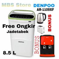 AIR COOLER DENPOO AR-1109 XF 8.5L