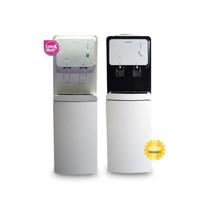Denpoo Water Dispenser DDK 7511
