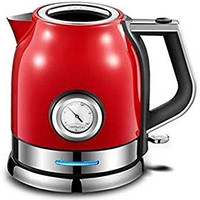 Electric Kettle DMA 177 (NEW) kapasitas 2 Liter
