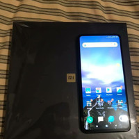 Xiaomi Mi Mix 3 128 GB