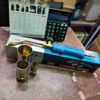 Heating torch MULTIPRO Stang blender bakar Setang blow torch