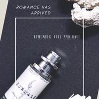 Parfum Pria Tahan Lama Romance Original Parfum Pria non alkohol murah