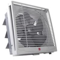 kdk exhaust fan dinding 30rqn5 12 inch