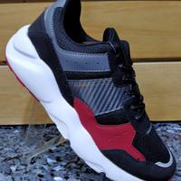 Sepatu Olahraga Pria Ardiles Ignazio