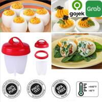 CM Perebus Telur/Cetakan Telur Rebus/Alat Rebus Telur Egg Boiler