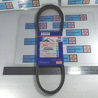 27601-09J50-000 V-Belt CVT Suzuki Address Fi 110 Original