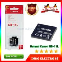 Baterai battrey batre Kamera Canon ixus 160/170/175/180/185/190