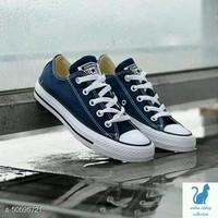 sepatu sneakers converse