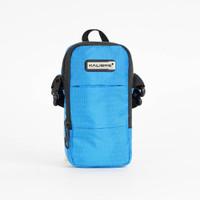 Smartphone case kalibre blue