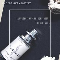 Parfum Pria Tahan Lama Original Padjadjaran By SUNDAiS PERFUME