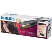 Catokan Rambut Philips HP8316 Kerashine