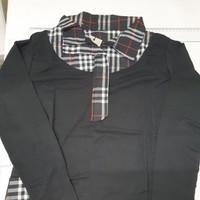 baju fashion wanita , All size , SALE !!!