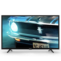 PANASONIC Full HD Smart LED TV Android 43 Inch (TH-43HS500G)