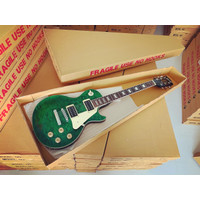 New Gibson les paul pickup gnb korea