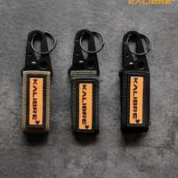 Gantungan Kunci Kalibre Gear art 994290999