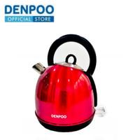 Denpoo Kettle DMA 70