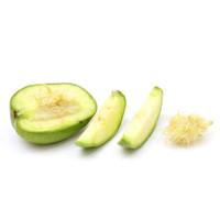 SayurHD buah segar kedondong 500 gram