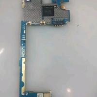 Mesin hp LG G3 - D724