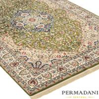 Karpet permadani Reyhan M13 2x3