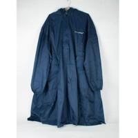 Jas Hujan Ponco Kalibre Raincoat 40 L