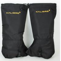 pelindung sepatu Kalibre Cover Shoes 04 Art 995183000