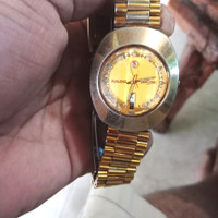 jam tangan original rado
