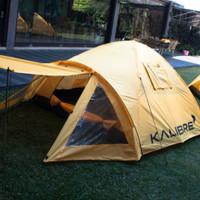 Tenda Kalibre Tent 05 art 950032770